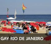 Gay Rio de Janeiro Packages