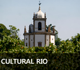 Rio Cultural Packages