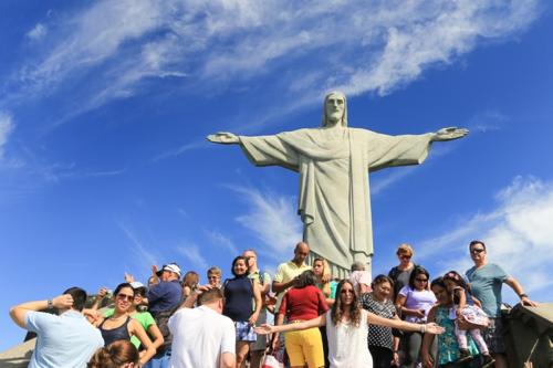 Cristo-redentor-tour