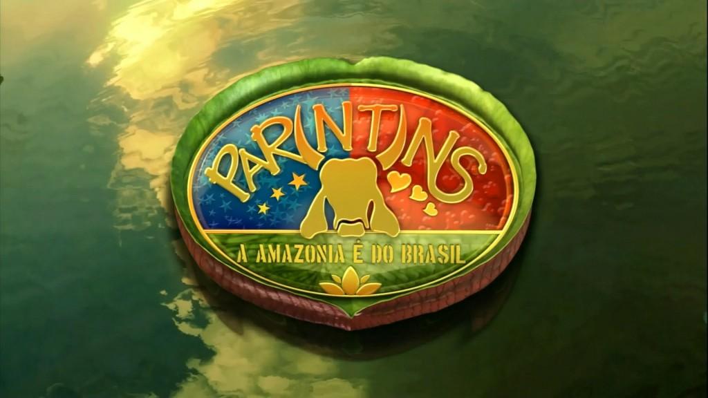 The Parintins Folklore Festival