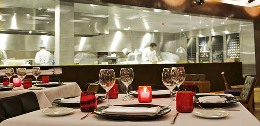 Culinary Tour in Rio