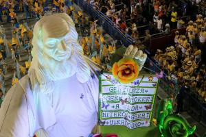 unidos-do-viradouro-carnival-2014