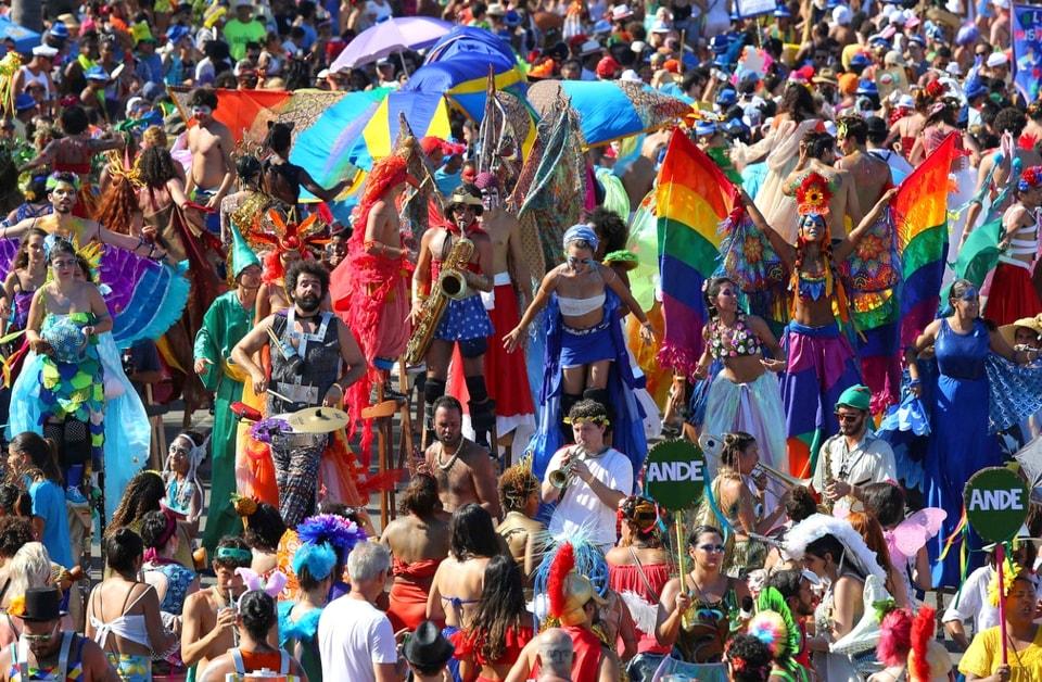 Riotur-carnival-rio